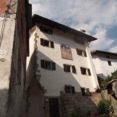 Casa Vezzi