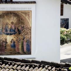 Incoronazione della Vergine (Ph. Ulderica Da Pozzo)