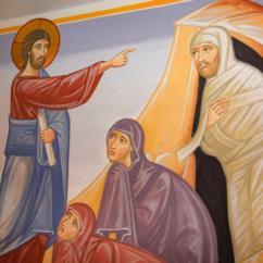 Vangelo di Giovanni (V) (Foto - Stefano Piazza)