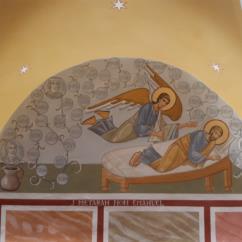 Vangelo di Matteo (II)
