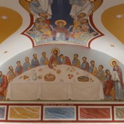 Vangelo di Matteo (III)