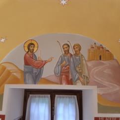 Vangelo di Matteo (IV)
