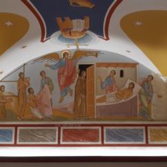 Vangelo di Matteo (VI)