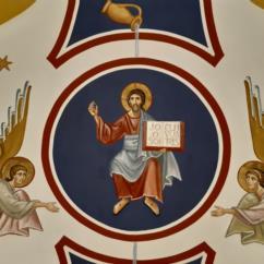 Vangelo di Matteo (VII)